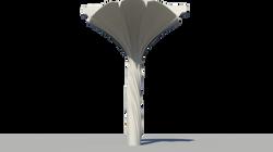 DigiFab_Component 4