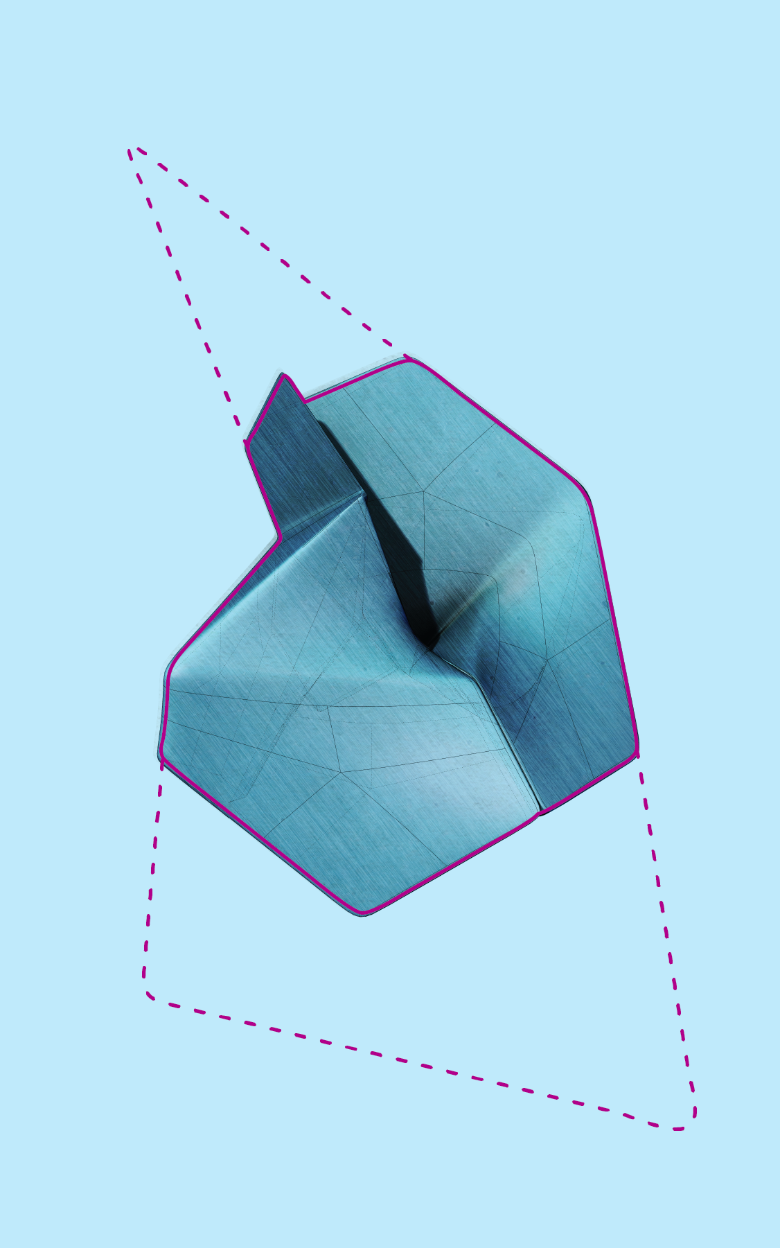 Aggregation Formation (2)