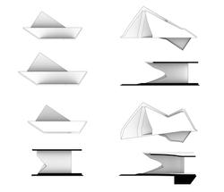 Unit Morphology