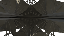 DigiFab_Vault 5