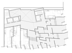 Gallery Floor