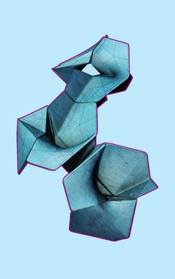 Aggregation Formation (4)