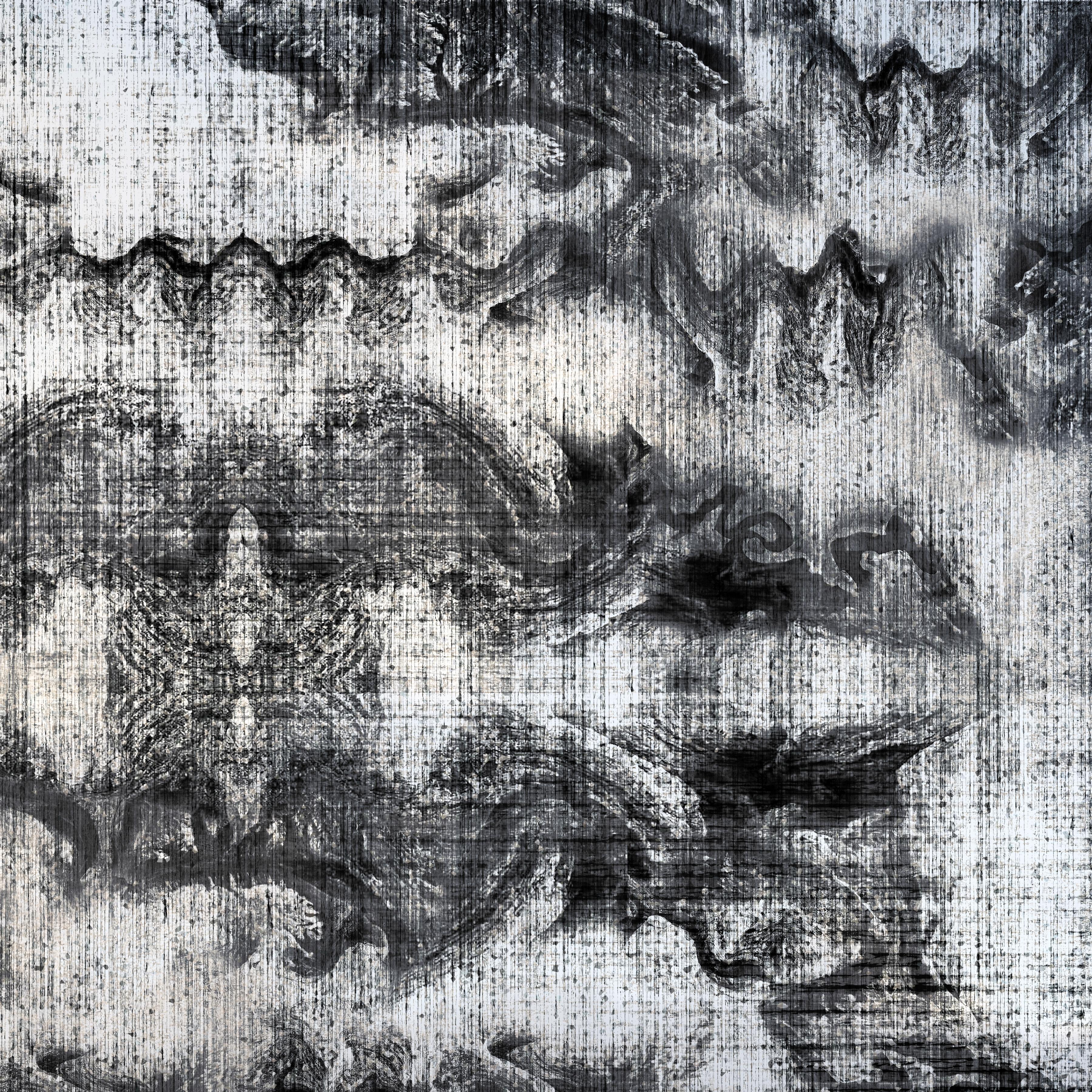 Material_03
