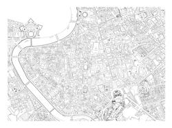 Baroque_Map-01