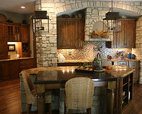 rustic-kitchen-1.jpg