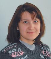 Лукашенкова Алла Александровна.tif