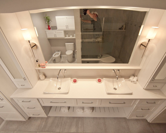 contemporary-bathroom10.jpg