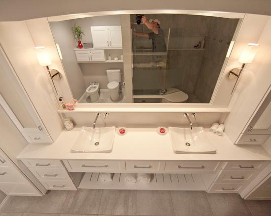 contemporary-bathroom10.jpg