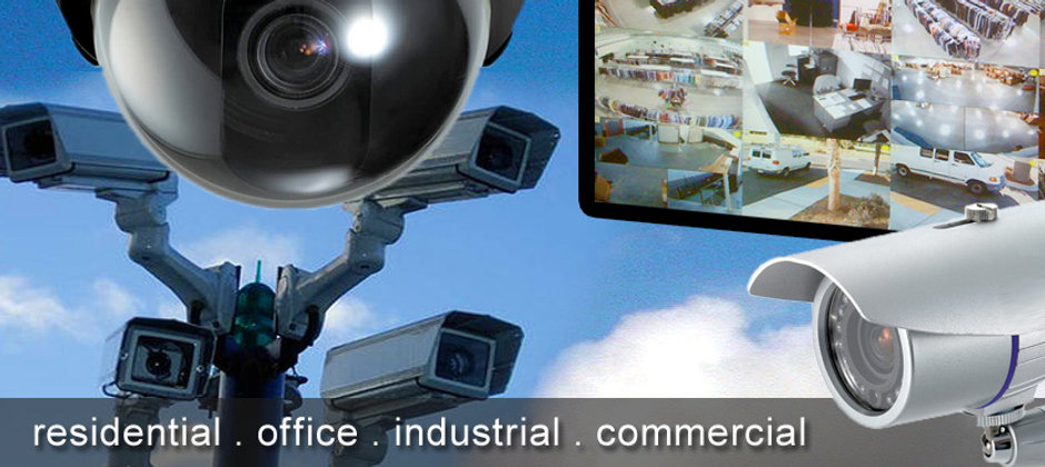security-camera-systems-access-control-s