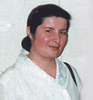 Мятова Гюльмира Гасанбековна.tif