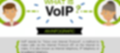 what-is-voip.png