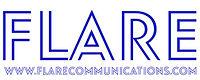 Flare logo .jpg