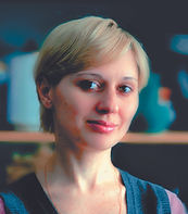 Индюкова Елена Дмитриевна.jpg
