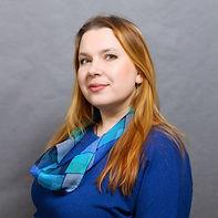 Sabitova_Irina_edited.jpg