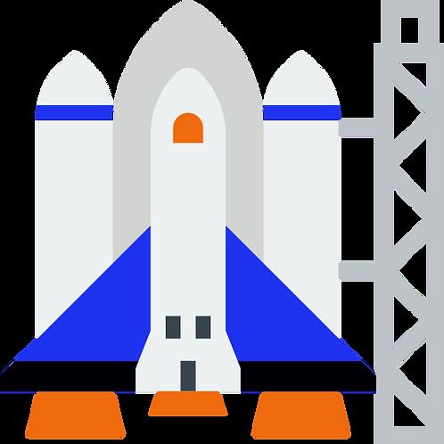 Copia de Plataforma