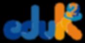 logo eduk2 firma.png