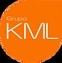 KML logo.png