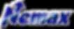 logo-nemax.png