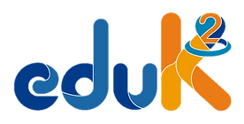 logo eduk2.png