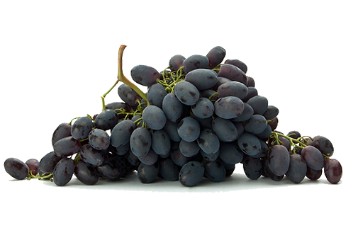 Grapes (punnet)