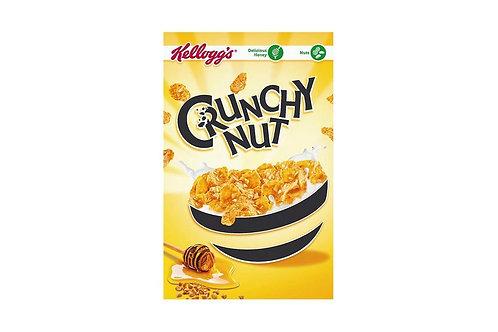 Kelloggs Crunchy Nut (35g) each