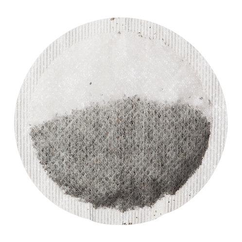 PG Tips Teabags x50