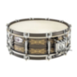 BSP 25th_snare drum_WIX.jpg