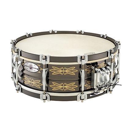 BSP 25th_snare drum_WIX.jpg
