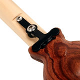Black Swamp Castanet Handle
