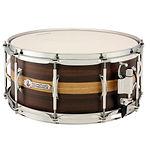 Backbeat Ebony+Zebrawood 6.5 x 14 1200px