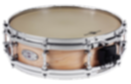 Black Swamp Percussion Mercury Snare Drums speak are smaller sized concert and orchestral snare drums that speak with unparalleled clarity and articulation.