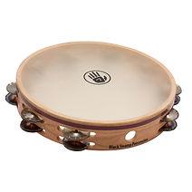 LGTC2 Leggiero Tambourine