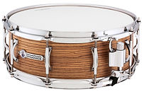 We make Dynamicx Drums® steam bent shells in our own shop with hand picked prime lumber right in our own workshop.