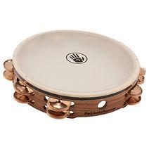 TD2S Phosphor Bronze Tambourine