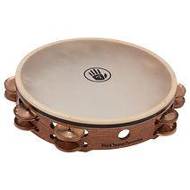 TD2 Phopshor Bronze Tambourine