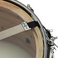All Dynamicx® drums come with Ballad Snares™