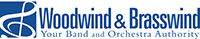 Woodwind & Brasswind is a Black Swamp Percussion retailer