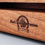 BSP 25th_woodblocks_close up_WIX.jpg