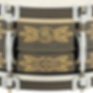 BSP 25th_snare drum_close up_WIX.jpg