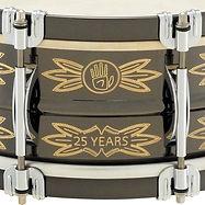 BSP 25th_snare drum_close up_WIX.jpg