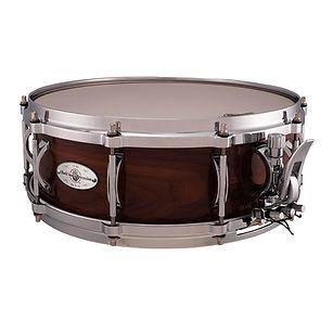 Black Swamp Soundart Unibody Snare Drum