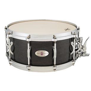 Black Swamp Soundart ply-Maple Snare Drum