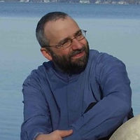 Anthony Di Sanza - University of Wisconsin (Madison)