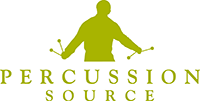 The Percussion Source is a Black Swamp Percussion retailer