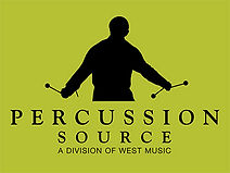 percussion source logo_green.jpg