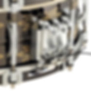 BSP 25th_snare drum_close up2_WIX.jpg