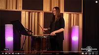 Ed Portal_snare drums.jpg