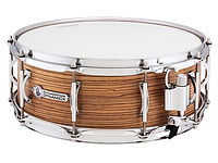 Backbeat 5514 Zebrawood_600.jpg