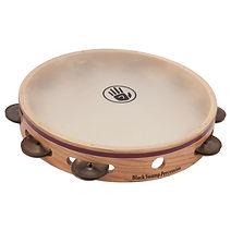 S3TS S3 Series Tambourine