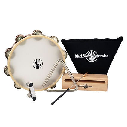 Intermediate Perc pack - 1200px.jpg